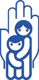 Логотип РДФ